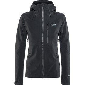 The North Face Apex Flex GTX 2.0 Veste Femme, tnf black